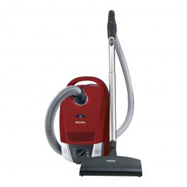 Miele ~ Compact C2 Cat & Dog