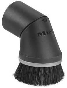 Miele ~ SSP 10 Dusting Brush