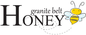 Granite Belt Honey