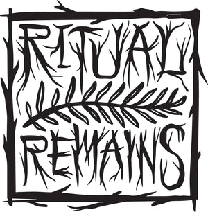 Ritual Remains Gift Card