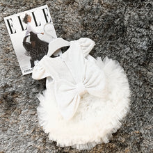Load image into Gallery viewer, ELLE Dress