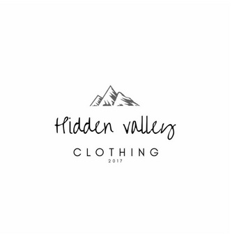 Hidden Valley Clothing