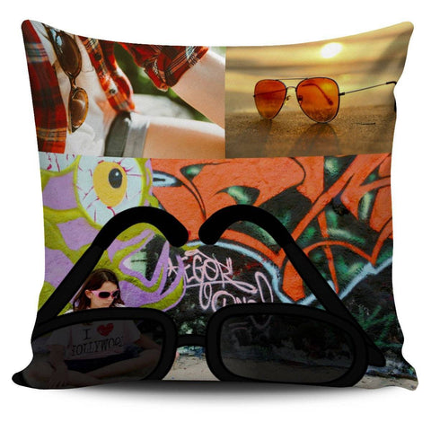 Image of Pillow Set