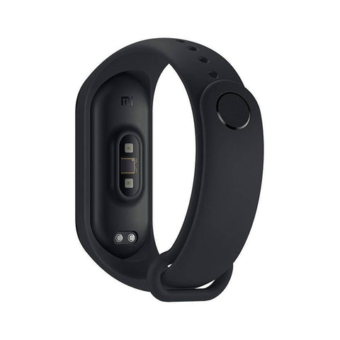 Image of Xiaomi 4 Smart Bracelet Color Screen Waterproof Sport Watch Standard Edition