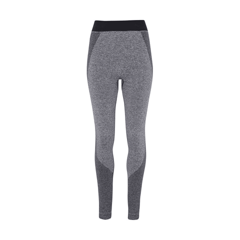 Image of Women's Seamless Multi-Sport Sculpt Leggings