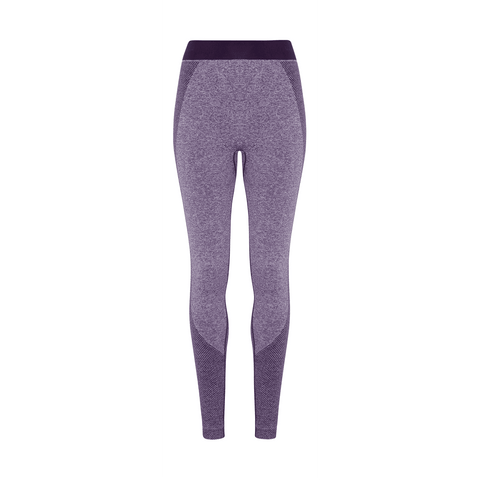 LIFE Women's Seamless Multi-Sport Sculpt Leggings