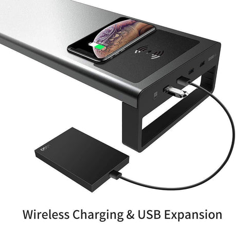 Image of USB Smart Base
