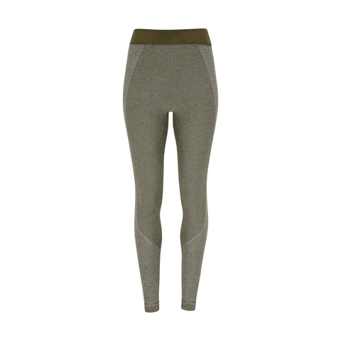 Image of LIFE Women's Seamless Multi-Sport Sculpt Leggings