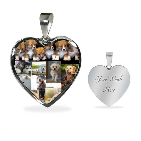 Image of For Dog Lovers