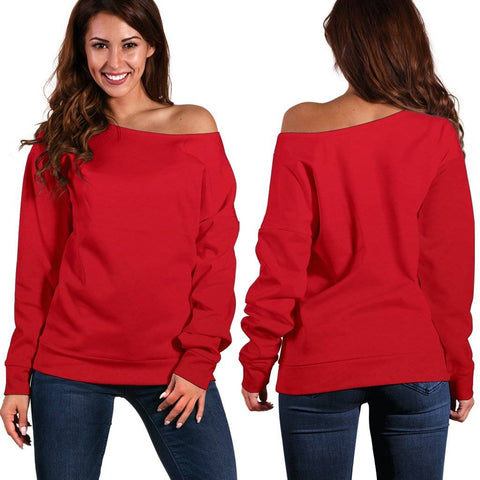 Image of Ladies Sweater