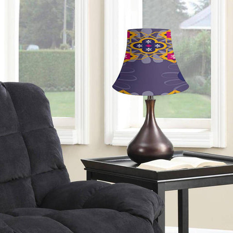 Image of Bell Lamp Shade