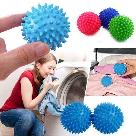 Image of Dryer Ball