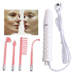 Electrotherapy Wand