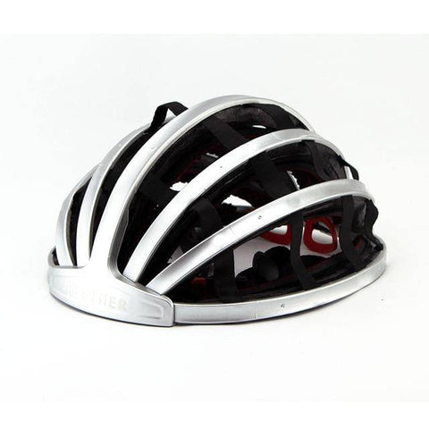 Image of Foldable Ultralight Helmet