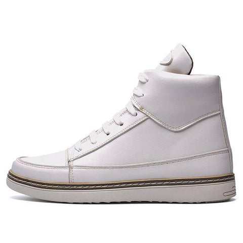 Image of Men Casual Shoes