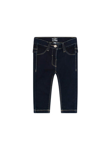 Julle Jeans
