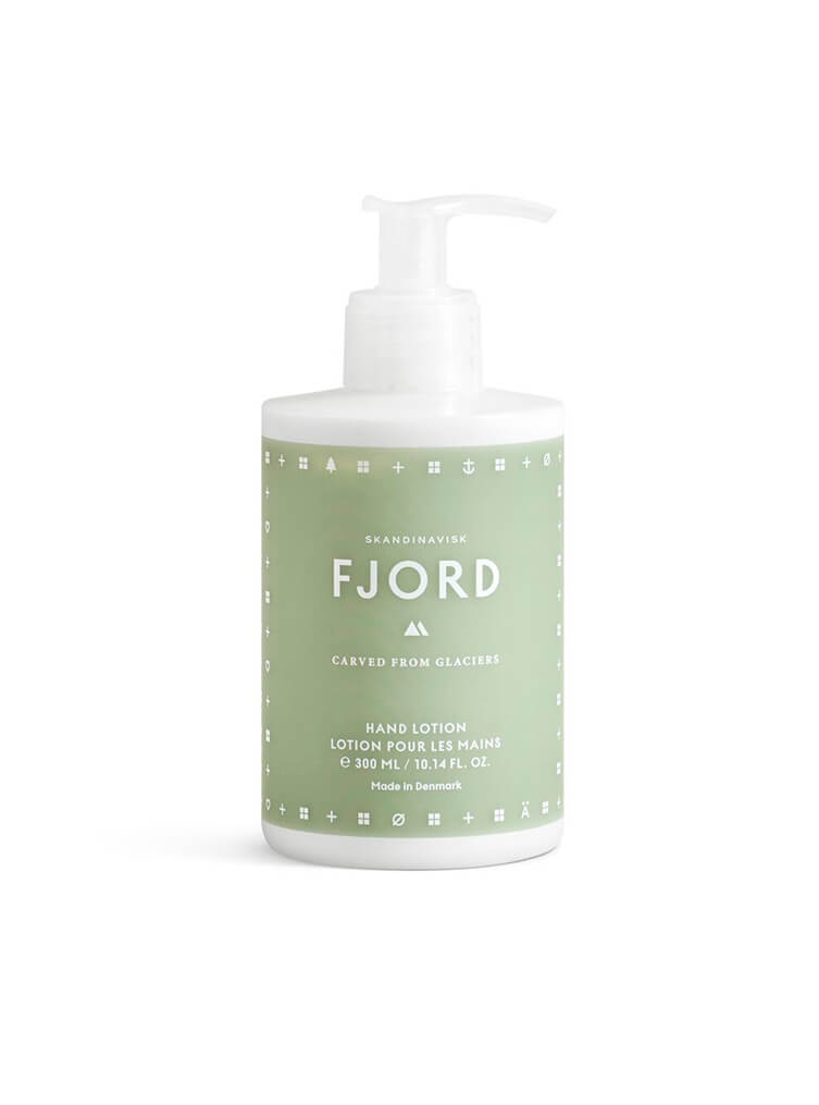 FJORD HAND LOTION