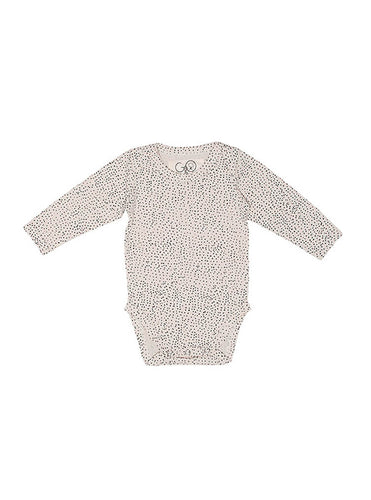 GRO BASIC DOTS BODY