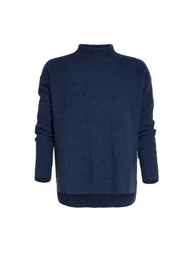 Liepa Pullover