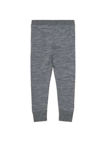 LOUI LEGGINGS