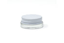 Glass Jar, 7ml Low-Profile [90 PACK]