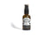 Hemp Beard Oil, 50ml