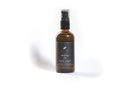 Hemp Healing Oil Serum, 100ml