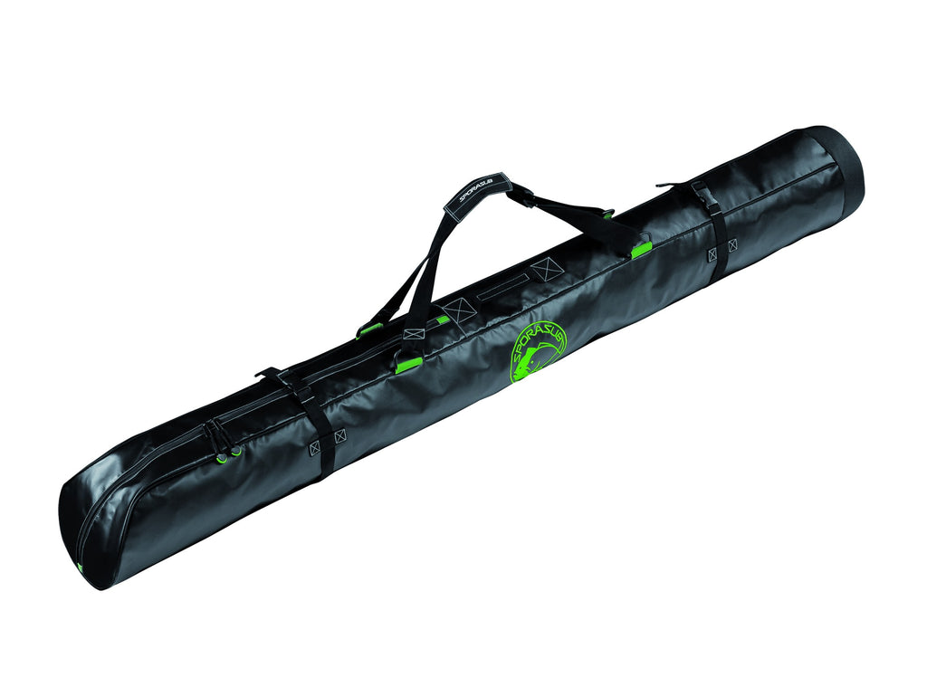 Sporasub - Speargun Bag 170cm