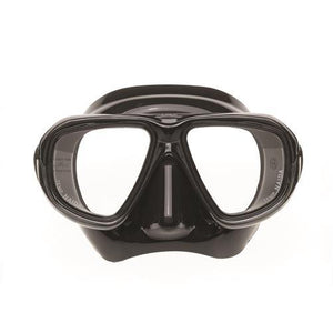 Riffe - Naida Mask - speardeals