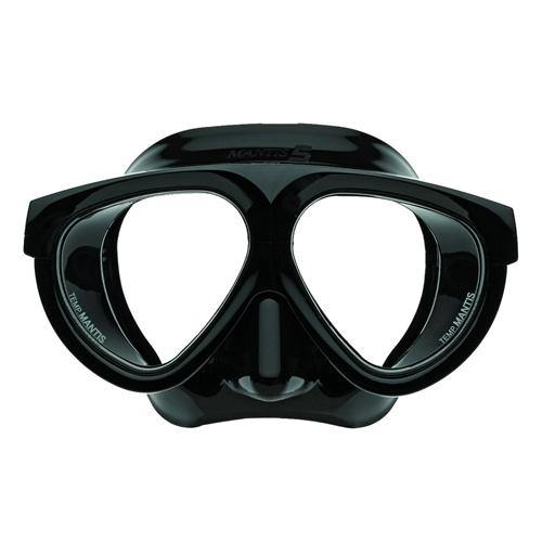 Riffe - Mantis 5 Mask - speardeals