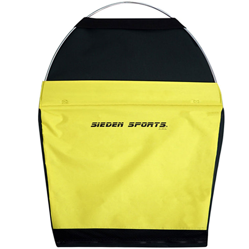 Sieden Sports - Lobster Bag XL