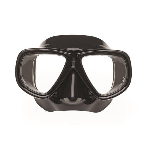 Riffe - Viso Mask - speardeals