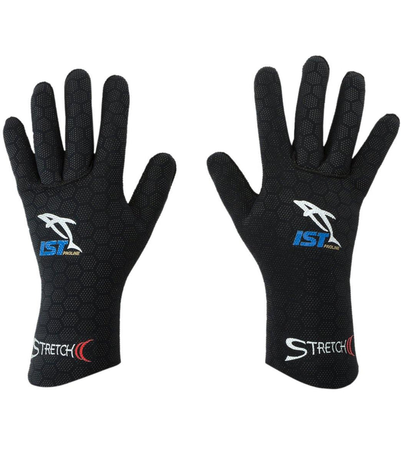 IST - 2.5MM Super Stretch Gloves - speardeals