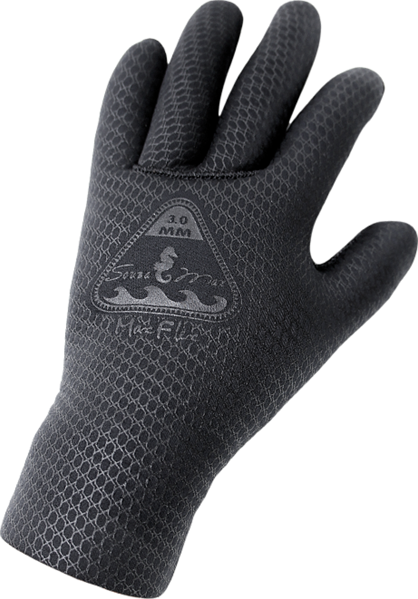 ScubaMax - Maxflex 3mm Glove