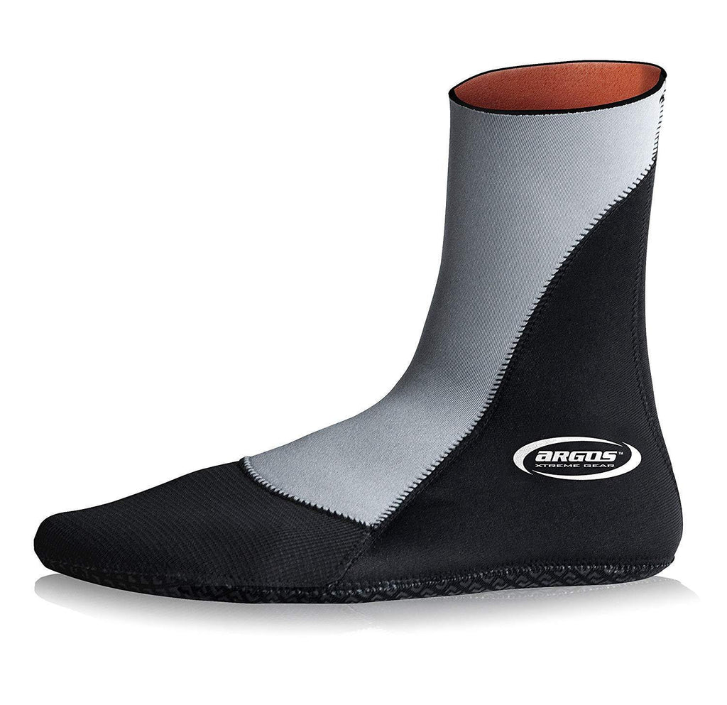 Argos - 4mm Dive Sock - speardeals