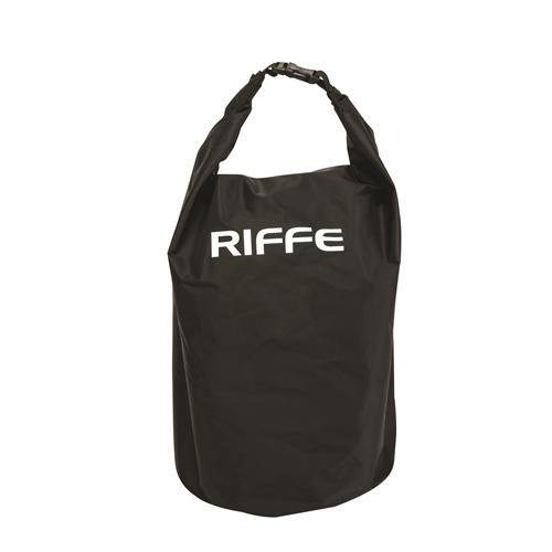 Riffe - Waterproof Bag - speardeals