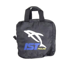 IST - Collapsible Mesh Bag - speardeals