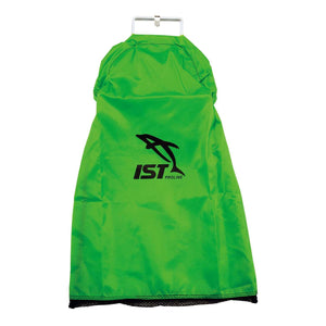IST - Nylon Mesh Bag - speardeals