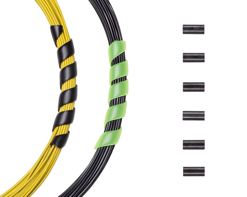 Gannet - 500# Cable - speardeals