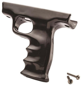 Riffe- Handle Assembly Standard/Competitor (Rear)