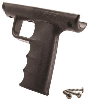 Riffe - Handle Assembly Midhandle (Mid) - speardeals