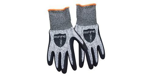 Riffe - Holdfast Cut Resistant Gloves - speardeals