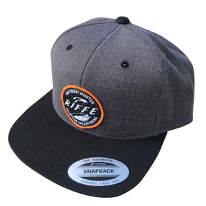 RIFFE POKE HAT - SpearDeals