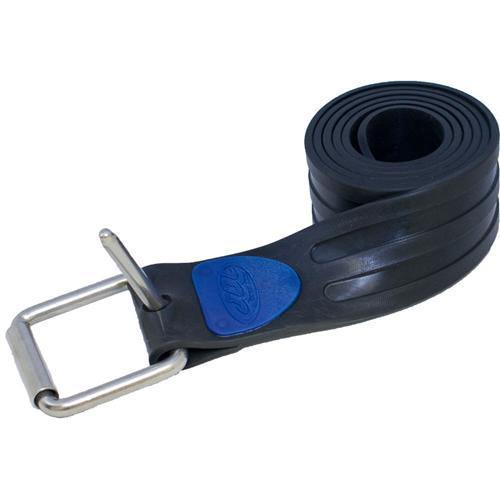 JBL - Rubber Weight Belt - speardeals
