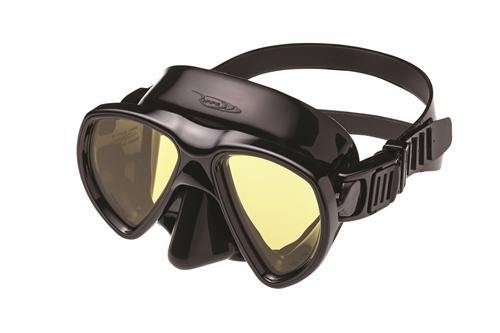 Riffe - Nekton Dive Mask - speardeals