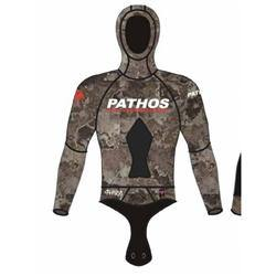 Pathos - Thira Wetsuit 5mm - speardeals