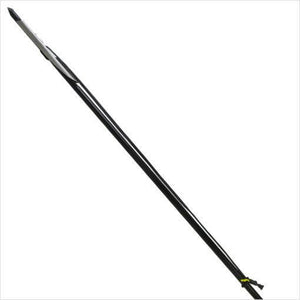 Rob Allen - 7.5mm Drop Barb shaft - speardeals