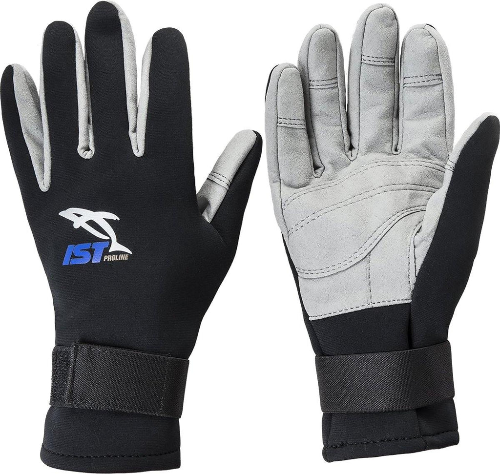 IST - Tropic Amara Gloves - speardeals
