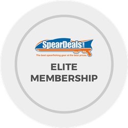 Speardeals Elite Deals