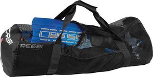 Cressi - Gorgona Bag - speardeals